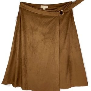 Michael Kors Skirts